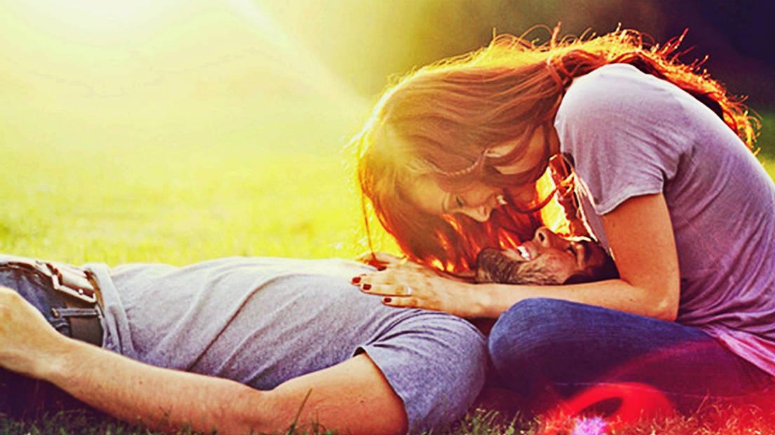 Знакомства любовь бесплатные сайты секс знакомства в ско петропавловск